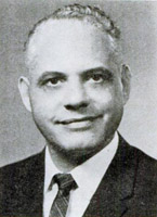 Leon M. Wallace